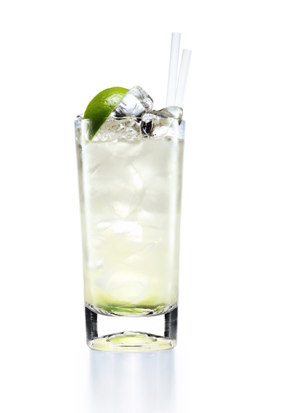 Gin Tonic Pictures to pin on Pinterest