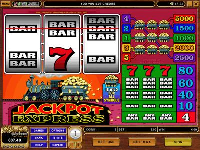 juegos online de casino gratis